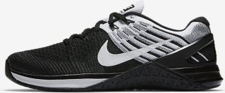 Nike Metcon DSX Flyknit (Dame)