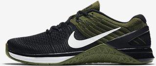 Best pris på Nike Metcon DSX Flyknit (Dame) Se priser før kjøp