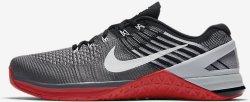 Nike Metcon DSX Flyknit (Herre)