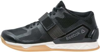 Reebok Crossfit Transition (Herre)