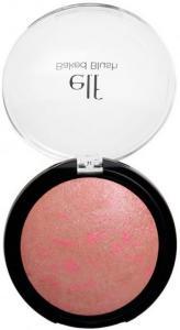 ELF Baked Blush
