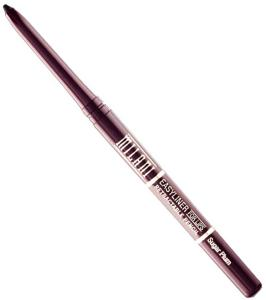 Milani Mechanical Lipliner