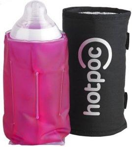 Hotpoc Flaskevarmer