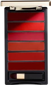 L'Oreal Color Riche Lip Palette