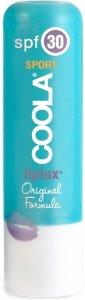 Coola Liplux SPF30