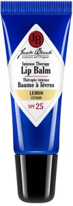 Jack Black Intense Therapy Lip Balm SPF25