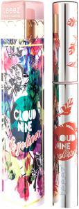 Teeez Cloud Nine Eyeliner
