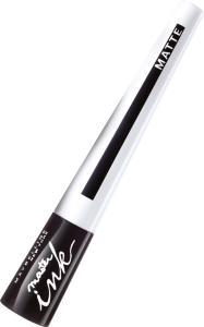 Maybelline Master Ink Matte Liner