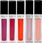 Idun Minerals Lipgloss