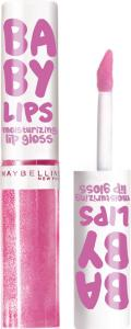 Maybelline Baby Lips Gloss