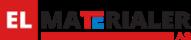 Elmaterialer.no logo