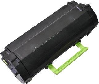 Lexmark 60F2H00 (Erstatter)