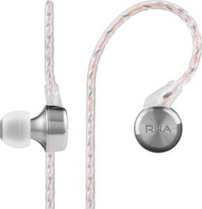 RHA CL750