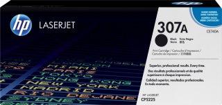HP CE740A Sort