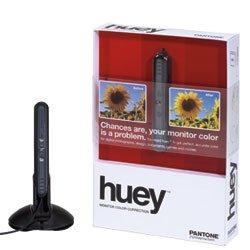 518fb8f6 Best pris på Pantone Huey - Se priser før kjøp i Prisguiden