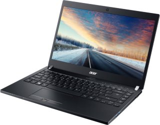 Acer TravelMate P648-MG-505X (NX.VCWED.002)