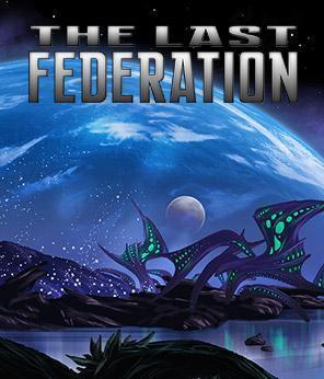 The Last Federation til Mac