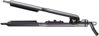Rod VS6 Crimper Iron