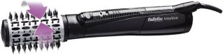 Babyliss Hot Air Brush AS570E