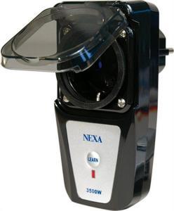 Nexa LGDR-3500