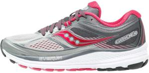 Saucony Guide 10 (Dame)