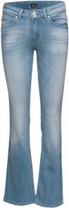 Lee Jeans Joliet (Dame)
