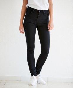 d3304745 Best pris på Lee Jeans Scarlett High (Dame) - Se priser før kjøp i ...