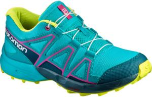 Salomon Speedcross (Junior)
