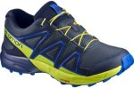 Salomon Speedcross Kids (Barn)