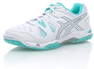 Asics Gel Game 5 (Herre)