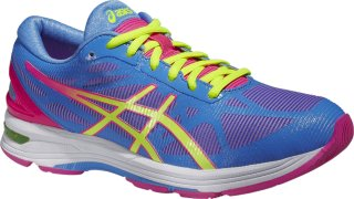 Asics Gel-DS Trainer 20 (Dame)