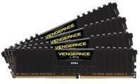 Corsair Vengeance LPX DDR4 3600MHz 64GB (4x16GB)