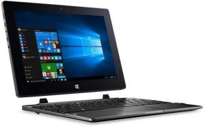 Acer Aspire Switch One (NT.LCSED.002)
