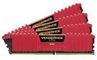 Corsair Vengeance LPX DDR4 4000MHz 32GB