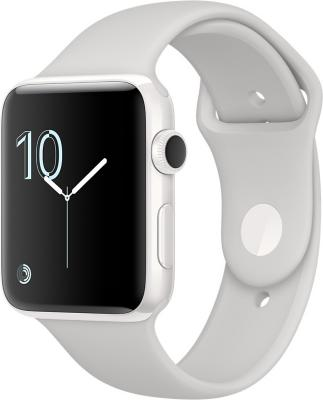 Apple Watch Series 2 Edition 42mm
