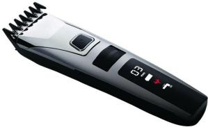 Melissa Hair trimmer (16670071)