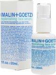 Malin + Goetz Replenishing Face Serum 30ml