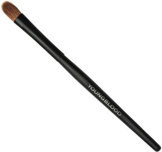 Youngblood Eye & Lip Brush