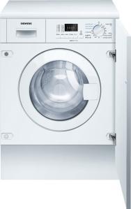 Siemens WK14D321EU