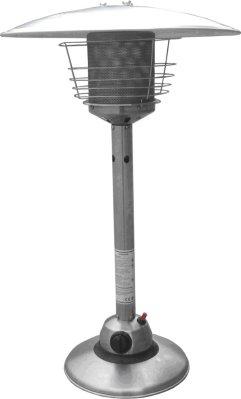 Terrassevarmer Gass Bordmodell (9805385015)
