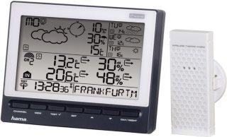 Hama WFC-970 værstasjon