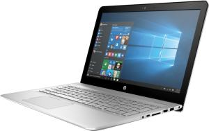 HP Envy 15-as180no