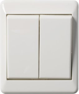 Elko Dobbel RS16/6-6 P PH (1411890)