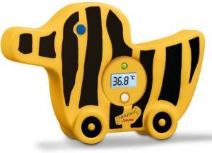 Beurer Termometer JBY08
