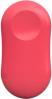 ThermoPeanut Smart Trådløst Termometer