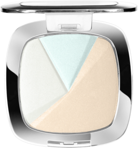 L'Oreal True Match Highlight Illuminating Powder