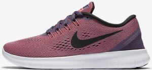 Nike Free RN (Dame)