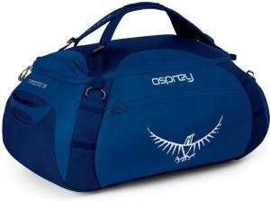 Osprey Transporter 95