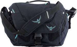 Osprey Flap Jill