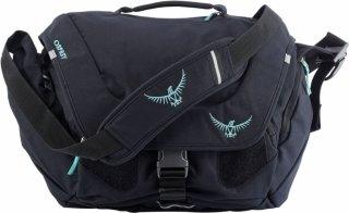 Osprey Flap Jill Courier